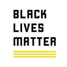 Black Lives Matter - Home | Facebook